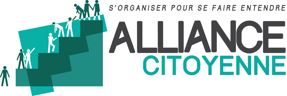 L'Alliance citoyenne