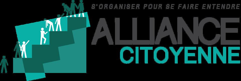L'Alliance citoyenne