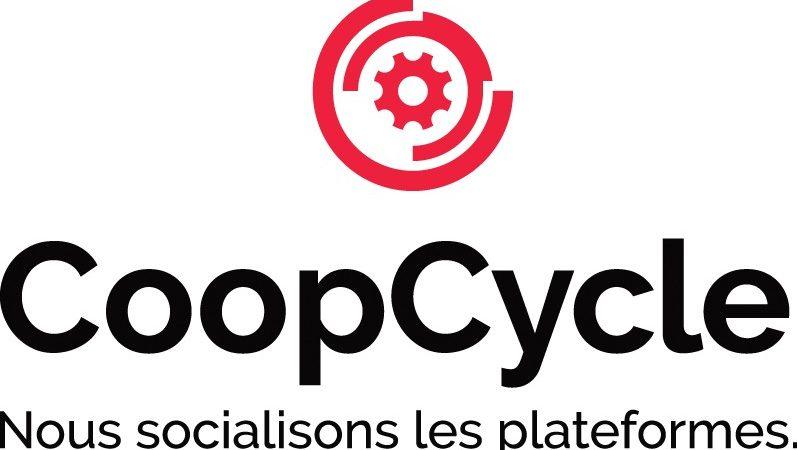 Un salaire décent et une protection sociale pour les livreurs : CoopCycle